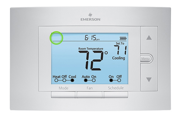 Troubleshooting Sensi Thermostat Wi-Fi Connectivity | Sensi US