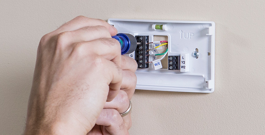 Prime Wi Fi Thermostats Compatibility And The C Wire Sensi Thermostat Wiring Digital Resources Dimetprontobusorg